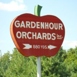 Gardenhour Orchards, Inc.